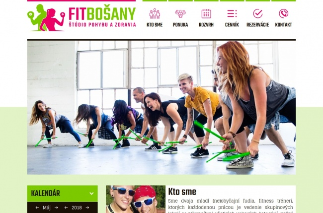 fit-bosany.sk