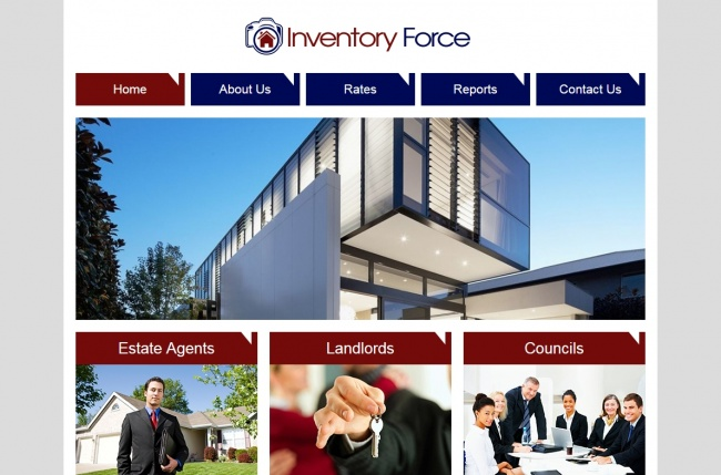 inventoryforce.co.uk